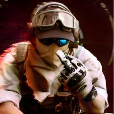 GTA 5 Online Money Hack 2020 and RP Giveaway - Commented by: SUP3R KONAR ! Beau site et ça marche bien! Je viens maintenant utilisé et reçu $80,500,600 très facile et rapide! merci! - Free Cheats for Games
